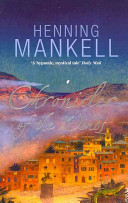 Chronicler of the Winds (Mankell Henning)(Paperback)