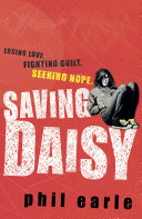 Saving Daisy (Earle Phil)(Paperback)