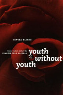 Youth without Youth (Eliade Mircea)(Paperback)