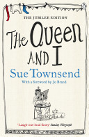 Queen and I (Townsend Sue)(Paperback)