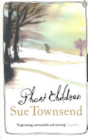 Ghost Children (Townsend Sue)(Paperback)