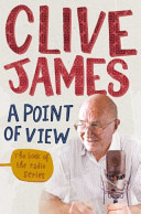 Point of View (James Clive)(Paperback)