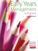 Early Years Management in Practice (Daly Maureen)(Paperback)