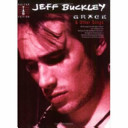 Jeff Buckley: Grace and Other Songs(Paperback)