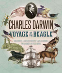 Voyage of the Beagle - The Illustrated Edition of Charles Darwin's Travel Memoir and Field Journal (Darwin Charles)(Pevná vazba)