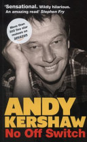 No off Switch (Kershaw Andy)(Paperback)