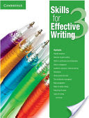 Skills for Effective Writing Level 3 Student's Book(Paperback)