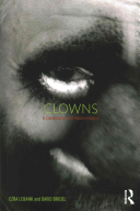 Clowns - In Conversation with Modern Masters (Bridel David)(Paperback)