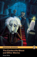 Level 4: The Canterville Ghost and Other Stories (Wilde Oscar)(Paperback)