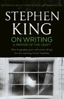 On Writing (King Stephen)(Paperback)