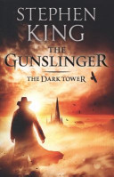 Gunslinger (King Stephen)(Paperback)