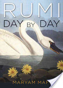 Rumi, Day by Day (Rumi)(Paperback)