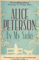 By My Side (Peterson Alice)(Paperback)