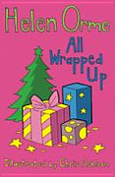 All Wrapped Up - Set 4 (Orme Helen)(Paperback)