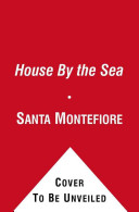 House By the Sea (Montefiore Santa)(Paperback)