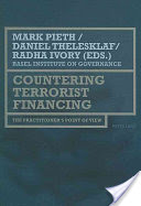 Countering Terrorist Financing - The Practitioner's Point of View (Pieth Mark)(Paperback)